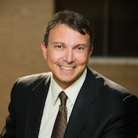 Dr. Zachary Levine - Rockville, Maryland Neurosurgeon | Privia