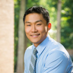 Dr. Jay Won Rhee - neurosurgeon in Rockville, Maryland